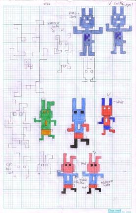 scan-recoloured-21.jpg